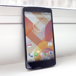 Nexus 5 Review, Voltron-Style: Read Three Android Police Authors' Takes On The Latest Nexus