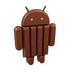 Galaxy S4 Google Play Edition KitKat Update Rolling Out 'Starting Today'