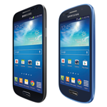 Verizon Launches The Samsung Galaxy S III Mini ($50) And Galaxy S4 Mini ($100) At The Same Time, For Some Reason