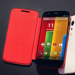 Moto G Plastic Shells And Flip Shells Available Starting At $15, Shipping Starts On December 2nd