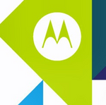 Motorola Wises Up, Stops Voiding Warranties On Developer Handsets For Unlocking, Will Start Hosting Factory Images