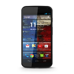 Moto X Developer Edition (Verizon And GSM) Gets A $100 Price Drop To $549