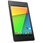 [Deal Alert] Refurbished Nexus 7 16GB (2013 Edition) Just $170 Shipped On eBay Daily Deals