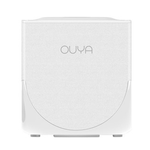 OUYA Introduces A Limited White Edition With Double The Storage (16GB) For Just $30 More