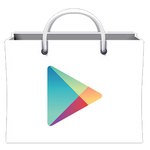Google Play Store Now Gives Better Visibility To Tablet-Optimized Apps, Shames Others As 'Designed For Phones'