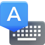 APK Download: Google Keyboard 2.0 From Android 4.4 With Space-Aware Gestures [Update: And Emoji!]