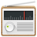 [New App] Motorola Continues To Add Stock Apps To Play Store, Now FM Radio For The Moto G