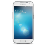 US Cellular Quietly Releases The Samsung Galaxy S4 Mini: $50 On-Contract, $500 Unsubsidized