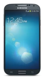 Leak: US Cellular's Galaxy S4 Android 4.3 Update Is Scheduled For Friday, November 8th