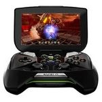 [Deal Alert] NVIDIA SHIELD Is $250 ($50 Off) On Black Friday, Plus Free Stuff From NVIDIA, Gamestop, Or Newegg