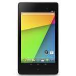 [Deal Alert] eBay Has The Nexus 7 2013 16GB For $189.99 And A 32GB (Refurbished) Model For $209.99