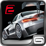 [New Game] Gameloft's GT Racing 2 Is Now Available On The Play Store, Because Sony Won't Make Gran Turismo For Android