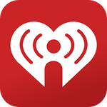 iHeartRadio Update Adds Side Menu, Notification And Lockscreen Controls, Program Alerts, And Talk Radio Features