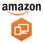 [New App] Amazon Releases An Android Client For Its New WorkSpaces Virtualized Remote Desktop