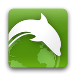 Dolphin Browser Update Fixes Zooming Issue On KitKat, Adds Master Password, Night Mode, And A Few More Options