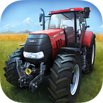 [New Game] Stop What You're Doing: Farming Simulator 2014 Is Now Available In The Play Store