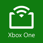Microsoft Releases Xbox One SmartGlass Android App For The Xbox One You Don't Have Yet Unless You Do, You Lucky Bastard