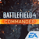 [New Game] EA Blurs The Lines Between Mobile Game And Companion App With Battlefield 4 Commander