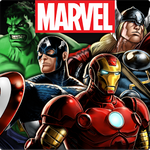 [New Game] Marvel's Avengers Alliance Jumps From Facebook To Android Bringing Turn-Based Combat And In-App Purchases