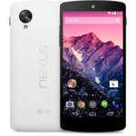 [Weekend Poll] Are You Using The Stock Android 4.4 Launcher On Your Nexus 5?