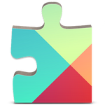 "Google Play Services 4.0 Requires Developers To Use The New ""Advertising ID"" To Identify Your Device, Enforcement Starts Aug 2014"