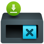 [New App] App Ops Lives On In Android 4.4, Can Now Deny Even More Permissions - Here's How You Can Access It [Update]
