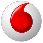 Vodafone Drops Play Store Carrier Billing In The UK, Germany, Italy, And Spain, No Explanation Offered