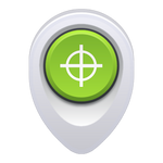 [New App] Google Releases Android Device Manager App In Play Store