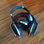 Quick Look: Phiaton Chord MS 530 And Fusion MS 430 Headphones