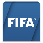 [New App] Official FIFA App Launches For Android, Americans Still Don't Understand