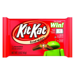 Nestle India Giving KitKat Contest Winners Their Just Desserts, Will Replace The 2012 N7 with 2013 Models