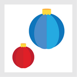 Android Police Holiday 2013 Gift Guide: This Is The Shit You Want