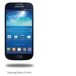 Verizon's Galaxy S 4 Mini Gets Some Galaxy Gear Love, OTA Rolling Out Soon
