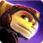 [New Game] Sony Launches Ratchet And Clank: Before The Nexus, An Infinitely Running Companion To The Recent PlayStation 3 Platformer