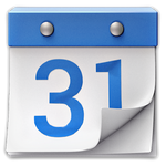 Google Calendar Update v201308023 Streamlines Replying To Event Invitations From Within Gmail [APK Download]