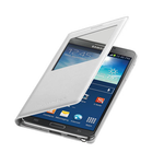 Samsung Now Has The Galaxy Note 3 Wireless Charging S-View Flip Cover In Stock Online For $69.99