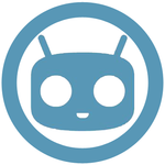 [Dolla Dolla Bill, Yall] Cyanogen Inc. Scores Another $22 Million In Funding