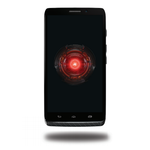 Verizon Pushing Out Android 4.4 To The DROID MAXX, Mini, And Ultra Starting Today