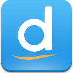 Diigo Android App Updated To Version 2.0 With New Features And UI Changes That Bring It Into The Post-Gingerbread Era