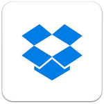 Dropbox v2.3.12 Adds Ability To Invite Contacts To Shared Folders, Manage Sharing Settings, Go Pro Via In-App Purchase, And More