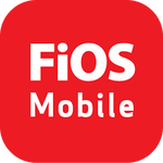 Verizon Adds 16 New Channels To Mobile FiOS, Options Include Showtime, Starz, The Cooking Channel, And More