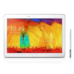 [Deal Alert] 32GB Galaxy Note 10.1 2014 LTE Available On eBay For About $100 Less Than Its Current Price Elsewhere