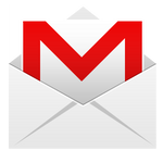 Google Will Soon Show Email Images By Default In Gmail Without Compromising Your Security And Privacy