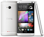 HTC Posts 1.5GB RUU File To Manually Install Lollipop On The Sprint HTC One M7