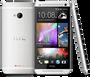 HTC One M7 Getting Lollipop 5.0.2 Update In Europe