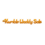 Latest Humble Weekly Sale Contains Two Android Games - NightSky And MANOS: The Hands Of Fate