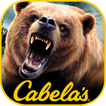 [New Game] Activision Brings Cabela's Big Game Hunter To Android, Lets You Get Your Hunt On In Or Out Of Season