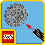 [New App] LEGO Makes Building Instructions Available In The Play Store, But You Need An Old Tablet To View Them