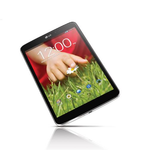 [Deal Alert] Original LG G Pad 8.3 Available For $50 Off At Best Buy And eBay, Making Its Price $299.99