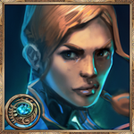 [New Game] Lightbringers: Saviors Of Raia Brings Another Wave Of Co-Op 4-Player Hack And Slash Action To Android